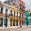 Imagen Qué ver en La Habana Cuba. Cicerone Plus