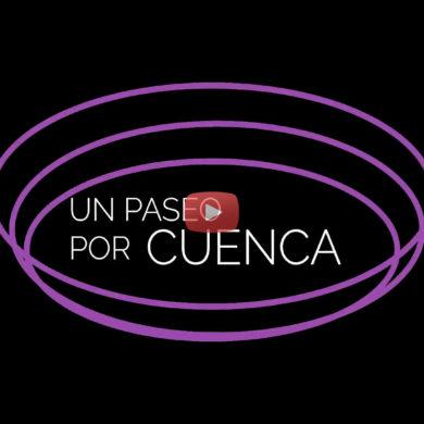 Imagen Vídeo Qué ver en Cuenca - Las ciudades más bonitas de España. Cicerone Plus
